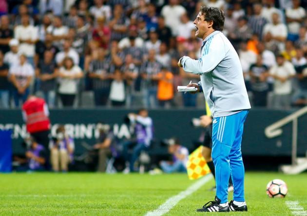 Corinthians_UdeChile_Hoyos_Grita_PS