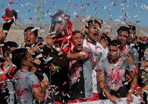 Curico_campeon__2017_PS_1