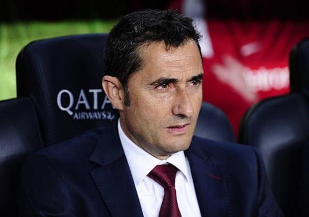 Ernesto_Valverde_Athletic_Barcelona