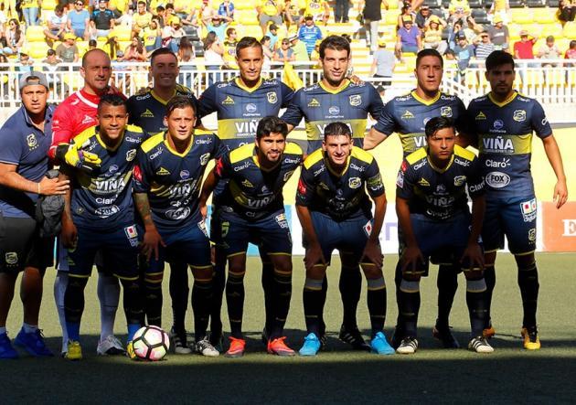 Everton_Formacion_PS