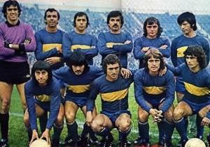 Everton_Libertadores_1977