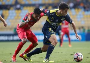 Everton_Patriotas_Sudamericana_2017_Blazquez_PS