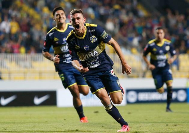 Everton_Patriotas_Sudamericana_2017_Cerato_Gol_PS