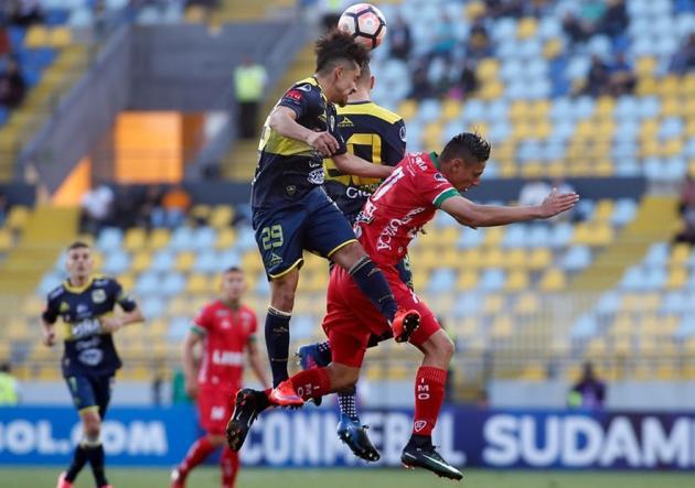 Everton_Patriotas_Sudamericana_2017_PS