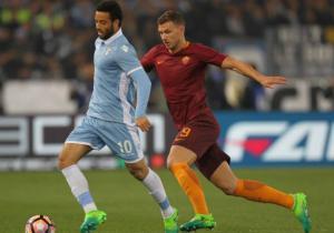 Felipe_Anderson_Edin_Dzeko_Lazio_Roma_Copa_Italia_2017