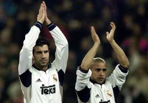 Figo_RealMadrid_Getty