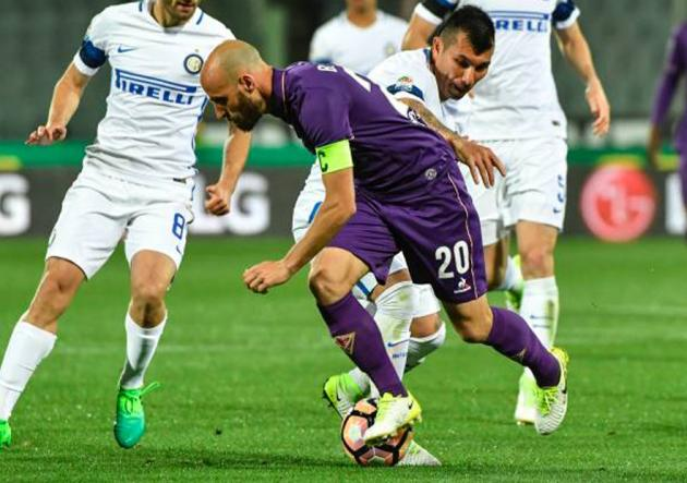 Fiorentina_Inter_Medel_SerieA_2017_Getty