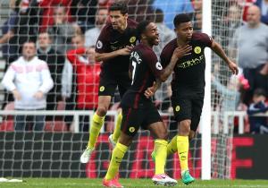 GabrielJesus_gol_ManchesterCity_Middlesbrough_2017_getty