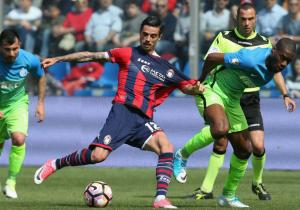 Gary_Medel_Inter_Crotone_getty_2017