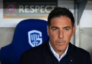 Genk_Celta_Berizzo_Europa_League_2017_Getty