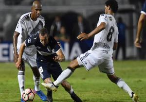 Gimansia_Libertadores_2017_Getty