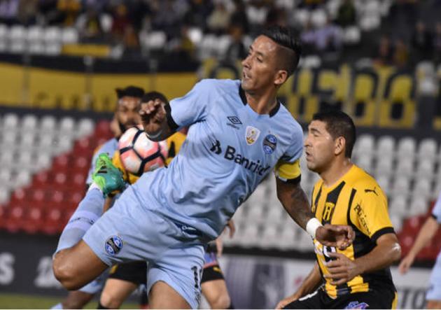 Guarani_Gremio_Libertadores_Barrios_2017_Getty