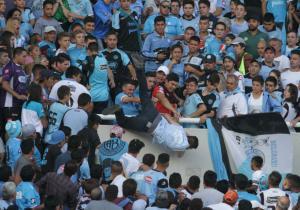 Hincha_Belgrano_agresion_2017