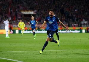 Hoffenheim_Celebra_2017_Getty