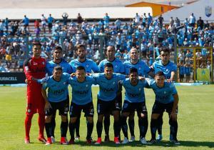 Iquique_Union_Clausura_2017_PS