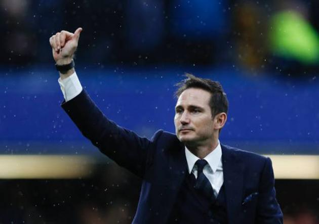 Lampard_2017_Getty
