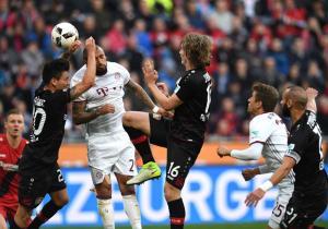 Leverkusen_Bayern_Aranguiz_Vidal