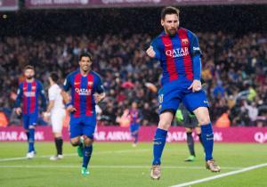 Lionel_Messi_gol_Barcelona_Sevilla_2017_getty