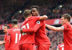 Liverpool_Everton_Origi_PremierLeague_2017_Getty
