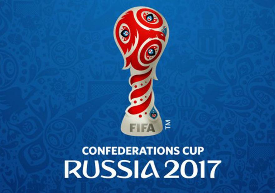 Logo_CopaConfederaciones_Rusia_2017