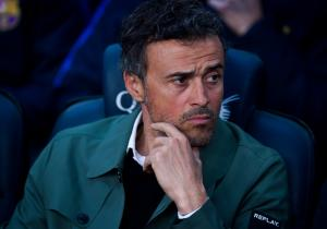 LuisEnrique_Barcelona_Sevilla_Getty