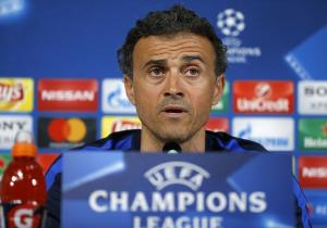 Luis_Enrique_Champions_Cuartos_Getty