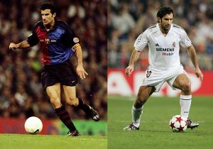 Luis_Figo_Barcelona_Real_Madrid