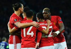 Manchester_United_Celebra_Anderlecht_Europa_League_2017_Getty