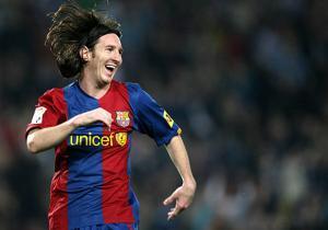 Messi_Barcelona_2007_Getty