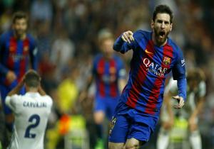 Messi_Barcelona_Celebra_Getty_2017