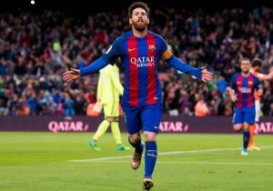 Messi_festejo_gol_Barcelona_Osasuna_2017_getty
