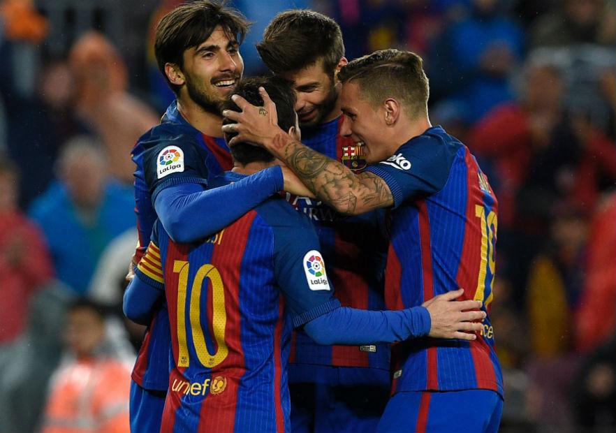Messi_festejo_gol_Barcelona_Osasuna_2017_getty_1