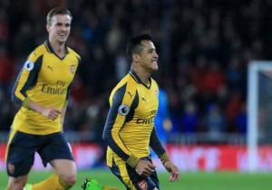 Middlesbrough_Arsenal_Alexis_celebra_Premier_Getty_2017