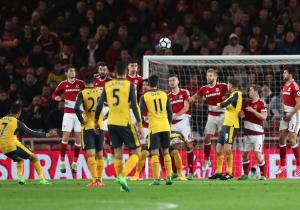 Middlesbrough_Arsenal_Alexis_gol_Premier_2017