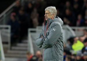 Middlesbrough_Arsenal_Wenger_Premier_2017