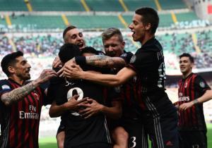 Milan_festejo_gol_getty_2017