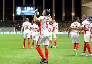 Monaco_celebra_Dortmund_Falcao_Champions_2017_Getty