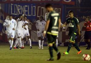 Nacional_Chapecoense_Libertadores_Getty