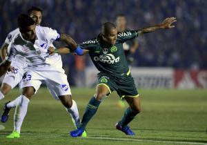 Nacional_Chapecoense_Libertadores_Getty_2