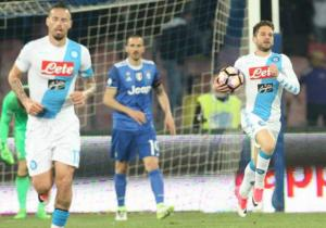 Napoli_Celebra_Juventus_Copa_Italia_2017
