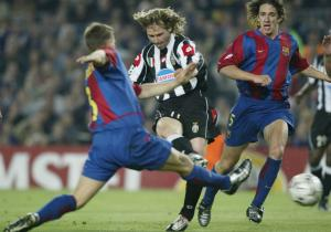 Nedved_gol_Barcelona_Juventus_Champions_2003_getty