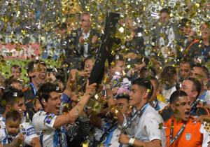 Pachuca_campeon_Concachampions_Tigres_2017_Getty