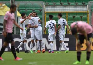 Palermo_Cagliari_celebra_SerieA_2017_Getty
