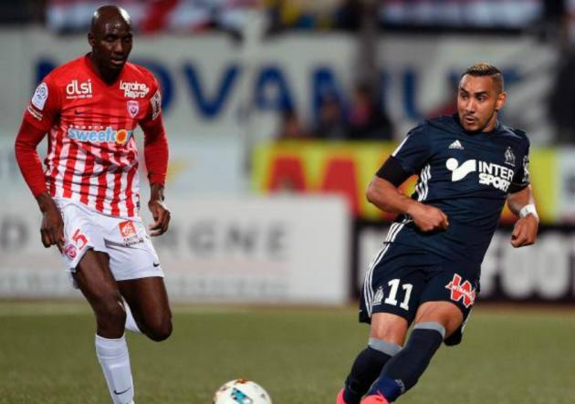 Payet_Marsella_Nancy_Ligue1_2017_Getty