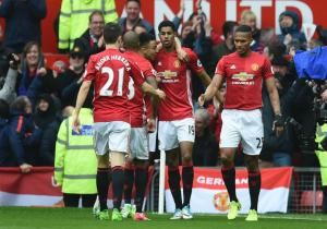 Rashford_Celebra_United_getty_2017
