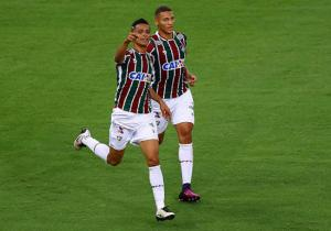 Richarlison_Celebra_Fluminense_2016_Getty