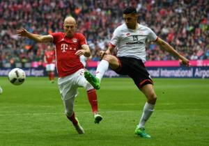 Robben_bayern_mainz_Getty_2017