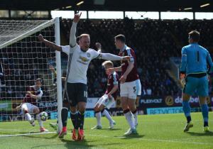 Rooney_celebra_United_Getty_2017