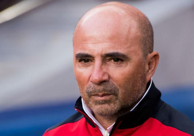 Sampaoli_piensa_Barcelona_Sevilla_2017_getty