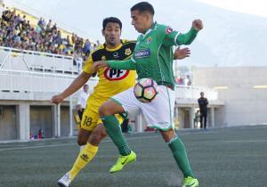 SanLuis_Audax_Clausura_2017_PS_